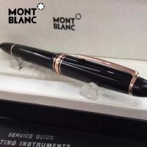 Montblanc筆-044 萬寶龍辦公室商務筆