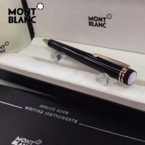 Montblanc筆-029 萬寶龍辦公室商務筆