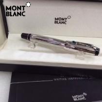 Montblanc筆-0115 萬寶龍辦公室商務筆