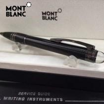 Montblanc筆-039 萬寶龍辦公室商務筆