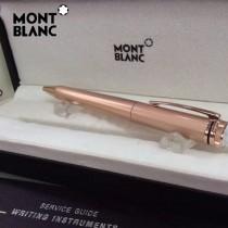 Montblanc筆-04 萬寶龍辦公室商務筆