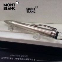 Montblanc筆-040 萬寶龍辦公室商務筆