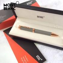 Montblanc筆-014 萬寶龍辦公室商務筆