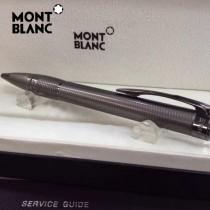 Montblanc筆-037 萬寶龍辦公室商務筆