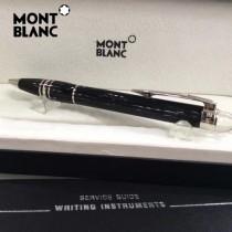 Montblanc筆-0143 萬寶龍辦公室商務筆