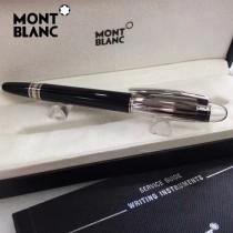 Montblanc筆-0131 萬寶龍辦公室商務筆