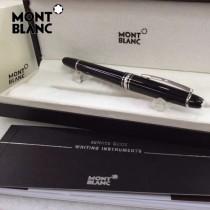 Montblanc筆-053 萬寶龍辦公室商務筆