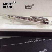 Montblanc筆-0124 萬寶龍辦公室商務筆