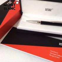Montblanc筆-026 萬寶龍辦公室商務筆