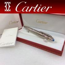 Cartier筆-025 卡地亞辦公室商務筆