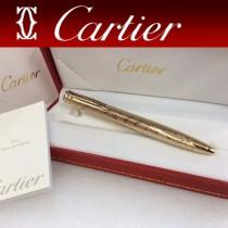 Cartier筆-034 卡地亞辦公室商務筆