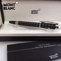 Montblanc筆-0122 萬寶龍辦公室商務筆