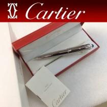 Cartier筆-047 卡地亞辦公室商務筆