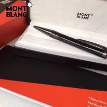 Montblanc筆-020 萬寶龍辦公室商務筆