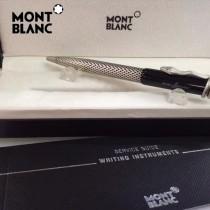 Montblanc筆-045 萬寶龍辦公室商務筆