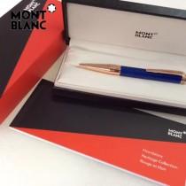 Montblanc筆-017 萬寶龍辦公室商務筆