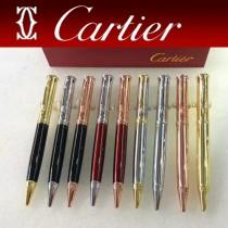 Cartier筆-043 卡地亞辦公室商務筆