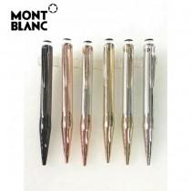 Montblanc筆-02 萬寶龍辦公室商務筆