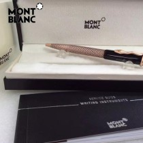Montblanc筆-048 萬寶龍辦公室商務筆