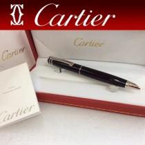 Cartier筆-030 卡地亞辦公室商務筆