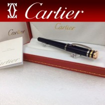 Cartier筆-045 卡地亞辦公室商務筆