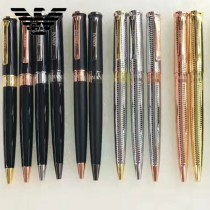 ARMANI筆-01 阿瑪尼商務筆