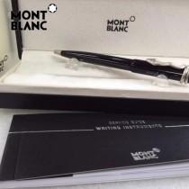 Montblanc筆-049 萬寶龍辦公室商務筆