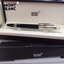 Montblanc筆-0130 萬寶龍辦公室商務筆