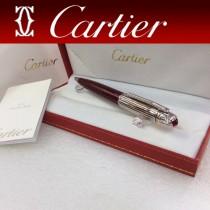 Cartier筆-028 卡地亞辦公室商務筆