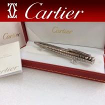 Cartier筆-035 卡地亞辦公室商務筆