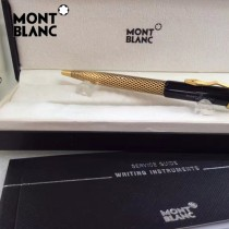 Montblanc筆-046 萬寶龍辦公室商務筆