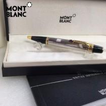 Montblanc筆-0109 萬寶龍辦公室商務筆
