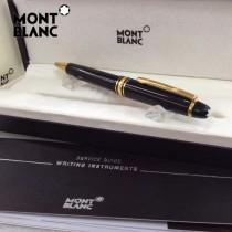 Montblanc筆-052 萬寶龍辦公室商務筆