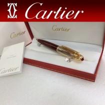 Cartier筆-029 卡地亞辦公室商務筆