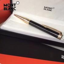 Montblanc筆-025 萬寶龍辦公室商務筆