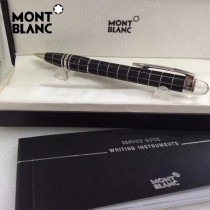Montblanc筆-0123 萬寶龍辦公室商務筆