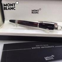 Montblanc筆-0138 萬寶龍辦公室商務筆
