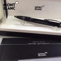 Montblanc筆-055 萬寶龍辦公室商務筆
