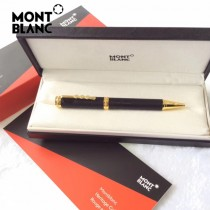 Montblanc筆-09 萬寶龍辦公室商務筆