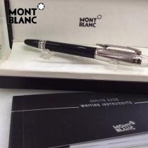 Montblanc筆-0127 萬寶龍辦公室商務筆