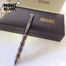 Montblanc筆-027 萬寶龍辦公室商務筆