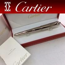 Cartier筆-042 卡地亞辦公室商務筆