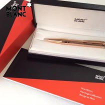 Montblanc筆-018 萬寶龍辦公室商務筆