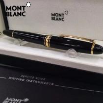 Montblanc筆-042 萬寶龍辦公室商務筆