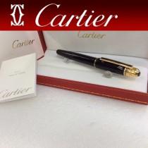 Cartier筆-024 卡地亞辦公室商務筆