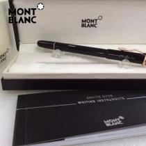 Montblanc筆-050 萬寶龍辦公室商務筆