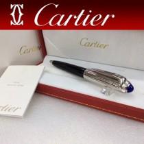Cartier筆-049 卡地亞辦公室商務筆