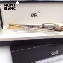 Montblanc筆-0121 萬寶龍辦公室商務筆