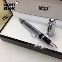 Montblanc筆-015 萬寶龍辦公室商務筆