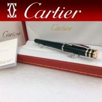 Cartier筆-044 卡地亞辦公室商務筆